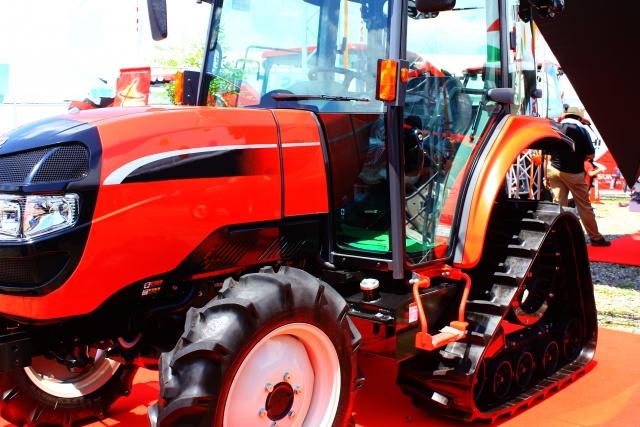 高く買取される農機具の機種とは?