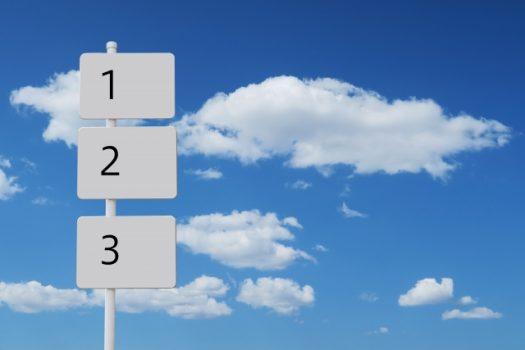 農機具買い取り額アップ!すぐできる「3つの方法」とは?