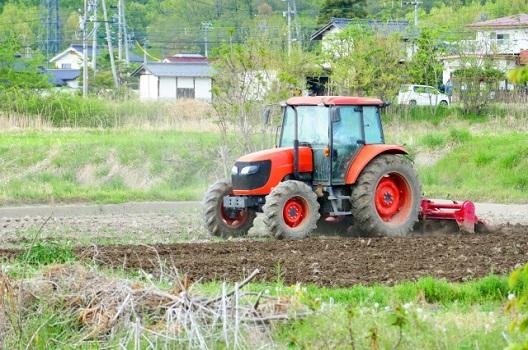 農機具を高く売るためのコツ教えます!買い取り相場・時期・業者選び